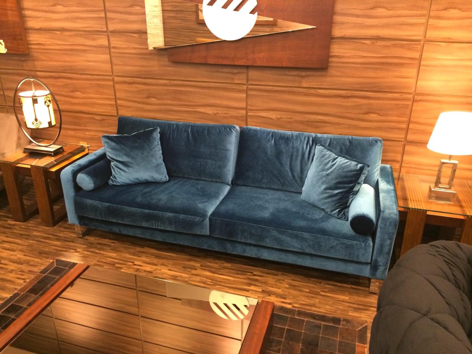 Esse Sofa Ta Bom Demais Furniture Sale Singapore Caça Ao Sofá Perfeito Casa E Reforma